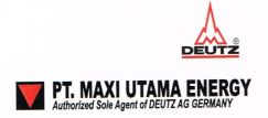 Clients http://deutzindonesia.com/wp/