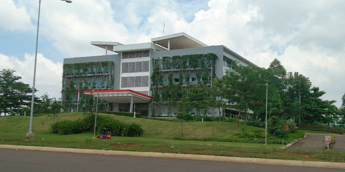 Office Scientia Business Park 5 whatsapp_image_2019_01_23_at_23_41_47_1