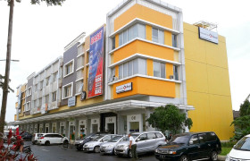 Shophouse/Mixed-use Building Other Shophouses 6 whatsapp_image_2019_01_24_at_12_23_01_1