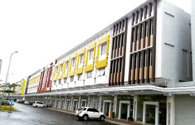 Shophouse/Mixed-use Building Other Shophouses 1 whatsapp_image_2019_01_24_at_12_23_02