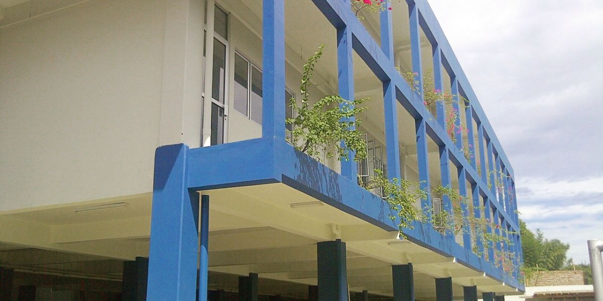 School Sekolah Bukit Sion, Blue Campus 2 whatsapp_image_2019_01_25_at_15_29_25