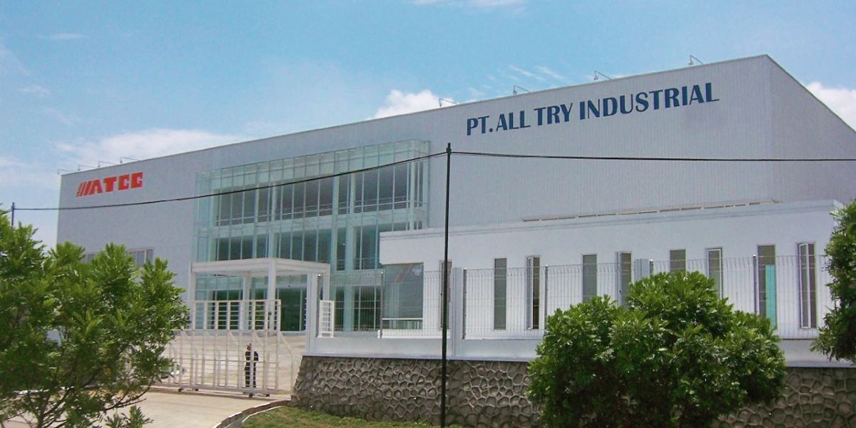 Factory, Plant & Warehouse All Try - Tsuang Hine Industrial 1 whatsapp_image_2019_02_13_at_16_02_03_2